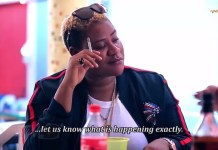 Agbodegba (Informant) Latest Yoruba Movie 2020 Drama Starring Nkechi  Blessing | Sanyeri | Itele - YouTube