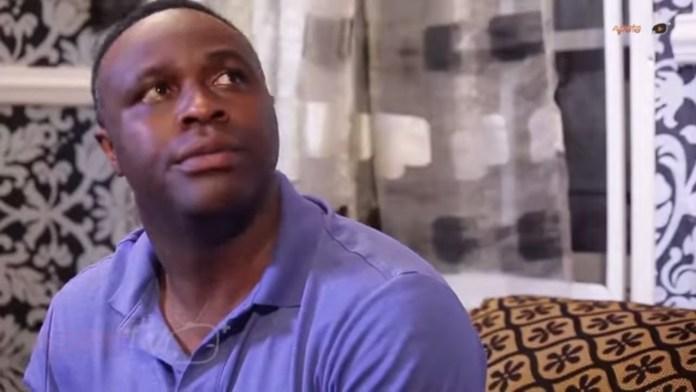 Esan Latest Yoruba Movie 2020 Drama Starring Femi Adebayo | Wunmi Ajiboye | Ireti Osayemi - YouTube