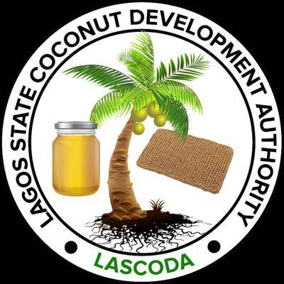 Lagos State Coconut Development Authority