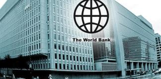 Nigeria's $1.5bn budget support loan request 'still in the works' - World Bank
