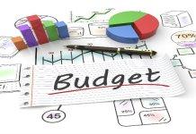 Delta Gov. Okowa presents N378bn budget for 2021