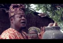 Iya Agba Latest Yoruba Movie 2020 Drama Starring Taofeek Adewale | Joke Muyiwa | Toyosi Adesanya - YouTube