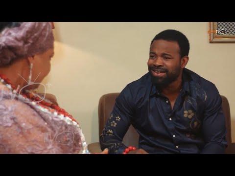 Ajuri Latest Yoruba Movie 2020 Drama Starring Gabriel Afolayan | Omowunmi  Dada | Yomi Fash Lanso - YouTube