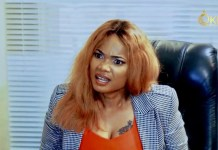 When Love Finds You Latest Nollywood Movie 2020 Drama Starring Desmond  Elliot, Iyabo Ojo #Endsars - YouTube
