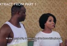 Aweja 2 Latest Yoruba Movie 2020 Drama Starring Kenny George | Femi Adebayo  | Regina Chukwu - YouTube