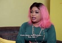 Aso Were Latest Yoruba Movie 2020 Drama Starring Kemi Afolabi | Murphy  Afolabi | Peju Ajiboye - YouTube