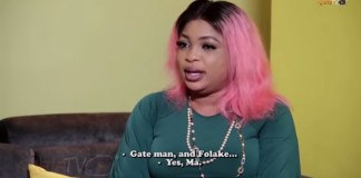 Aso Were Latest Yoruba Movie 2020 Drama Starring Kemi Afolabi   Murphy  Afolabi   Peju Ajiboye - YouTube