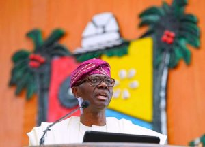 Lagos health allocation to grow to 13.5% - Sanwo-olu