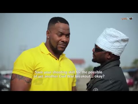 Maja 3 Latest Yoruba Movie 2020 Drama Starring Ninalowo Bolanle | Tayo  Sobola | Dele Odule - YouTube