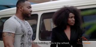 ONILE Part 2 - Latest Yoruba Movie 2020 Drama Bukunmi Oluwasina | Ibrahim  Chatta | Bolanle Ninalowo - YouTube