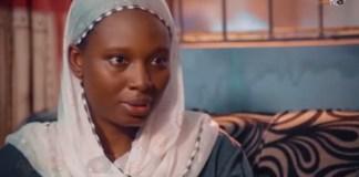 Akaba Mi Latest Yoruba Movie 2020 Drama Starring Lateef Adedimeji | Bimpe  Oyebade | Wunmi Toriola - YouTube