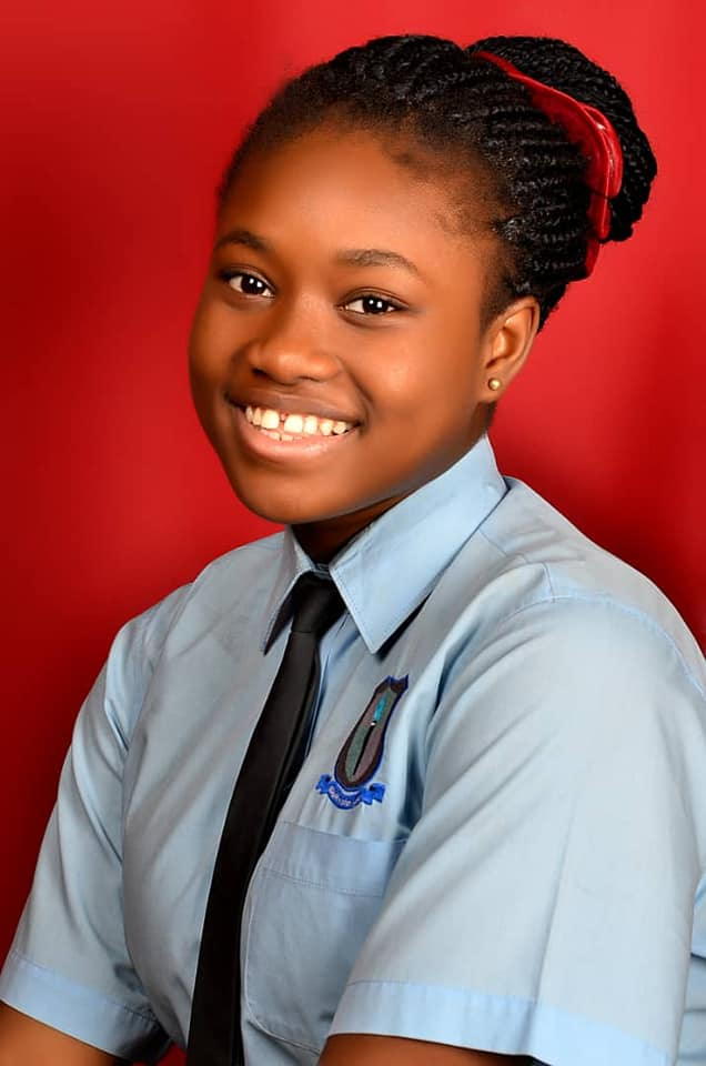 Nigerian student with 7As in WAEC dies of cancer