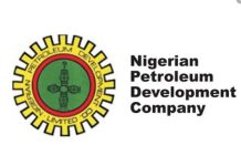 NPDC largest gas supplier to domestic market - MD