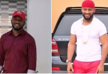 Nollywood Actor Yul Edochie Reveals Problem Of Nigerian Youths
