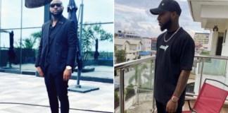 Davido Cancels DMW Concert In Lagos