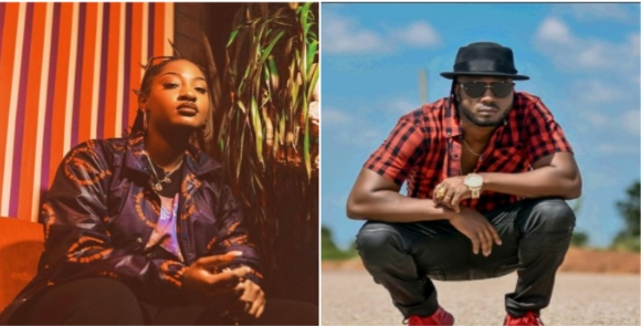 Singer Tems Calls Out Bebe Cool, Accuse Him Of Her Arrest In Uganda