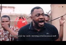 Download Mama Oni Gba Latest Yoruba Movie 2020 Starring Odunlade Adekola -  Nigerian Movies