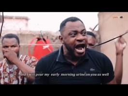 Download Mama Oni Gba Latest Yoruba Movie 2020 Starring Odunlade Adekola -  Nigerian Movies