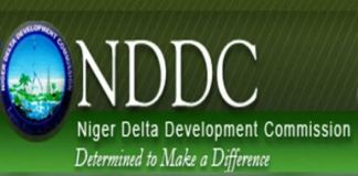 Pondei-led NDDC Procured Rotten Food Items For N6.2bn - PDC