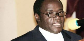 PFN Backs Bishop Kukah, Calls Him Patriot