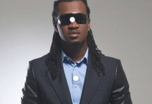 Singer Paul Okoye Contracts COVID-19