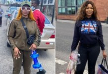 BBNaija's Tacha Advise Online Trolls To Be Kind With Words