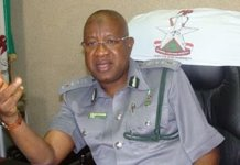 Former Customs Boss, Dikko Is Dead