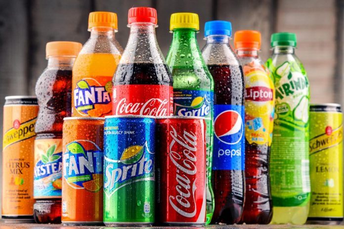 Consumption of soft drinks, sweet beverages fueling Nigeria's malnutrition crisis — Dietician