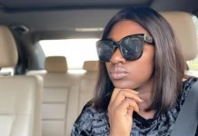 Actress Yvonne Jegede Lament About Monthly Pains, Shares Ordeal