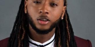 Rapper Yung6ix Finally Reveal His Networth
