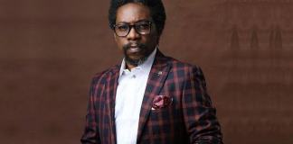 Segalink, Dj Switch Kick As CBN Bans Crypto Operations
