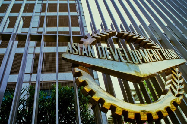 ADB approves $300m loan to build hydro power plant in Pakistan