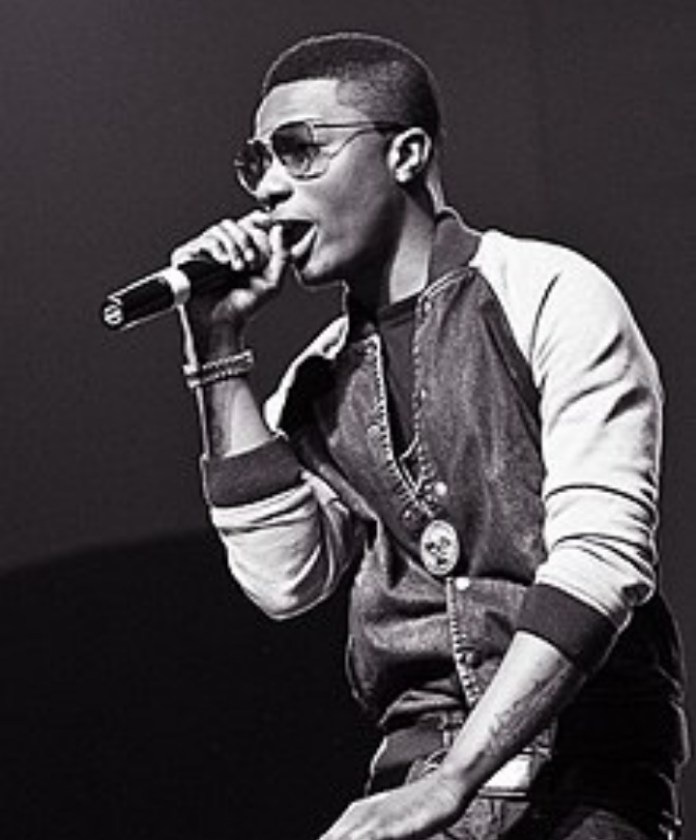Another Big Win: Reactions As Wizkid, Beyonce Win NAACP Award After Grammy