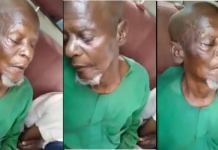 Group Condemns Arrest Of OPC Operatives For Capturing Alleged Fulani Terrorist