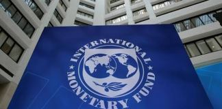 IMF approves $500m bailout package for Pakistan