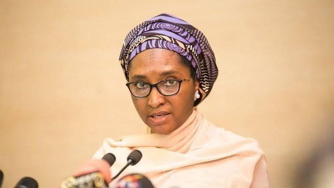 Nigeria Now Owes N32.92trn - NBS
