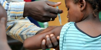 Meningitis: 50% of patients will die if... – NCDC