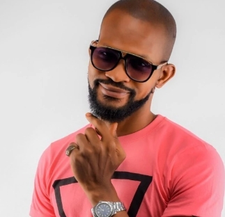 Actor Uche Maduagwu Reveals He Is Not Gay