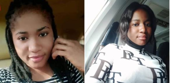 Just In: Comedienne Ada Jesus Is Dead, Nigerians Drop Condolence Message