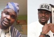 Embattled Baba Ijesha May Be Released From Police Custody Soon