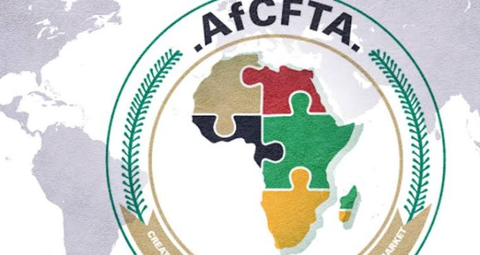 News Now: AfCFTA Partner UN To Promote African Trade