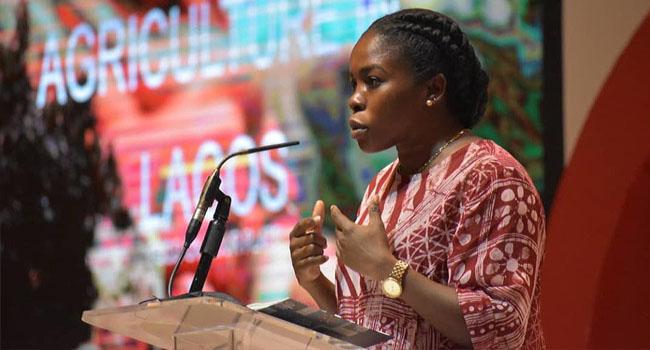 World Bank to construct 13.16km Lagos farm roads