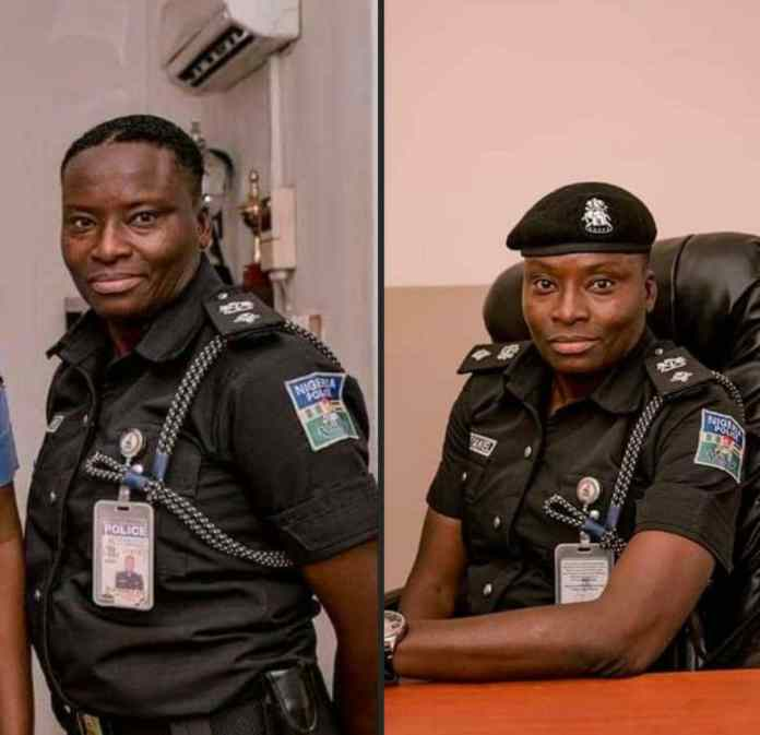 Exclusive Video: Exact Moment Sowore Was Shot, Fingered Policewoman