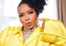 Yemi Alade Tackles CBN Over Dollar Regulation