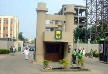 #FactChecker: Is Yabatech Now A University?