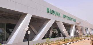 Breaking: Aviation Workers Set To Shut Down Kaduna Airport