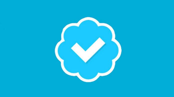 Twitter Announces Move To Grant More Verifications