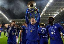 UCL Triumph: Tuchel Anticipates New Chelsea Contract