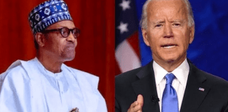 (Video) #TwitterBan: Nigeria's Actions Have Have No Place In Democracy - US