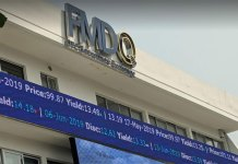 Global private equity assets hit $4.50trn in 10 years — FMDQ